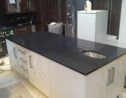 Hounslow-20120211-00230