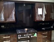 Hounslow-20120211-00231