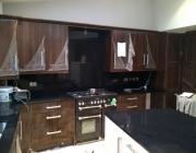 Hounslow-20120211-00235