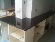 IMG00529-20111008-1426