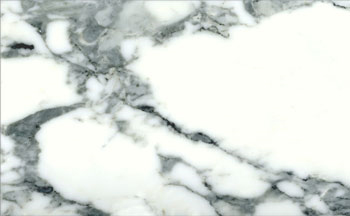 Sang Marble 187 Marble