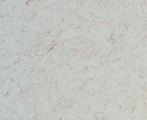 Bianco-Avorio-2
