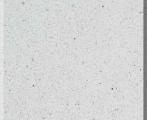 Bianco-Ghiaccio