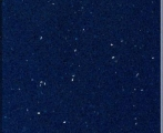 Blu-Stelline