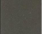 Starlight-Grey
