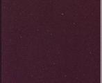 Starlight-Red