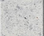 Translucent-Snow-White