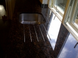watford-20111026-00139