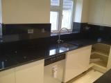 slough-20120309-00290